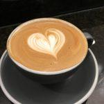 Ninth Street Espresso 〜コーヒー屋さん (Manhattan)