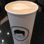 Gregorys Coffee 〜コーヒー屋さん (Manhattan)
