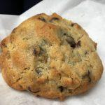 ニューヨーカー大絶賛のチョコチップクッキーはLevain Bakery で!! (NYC)