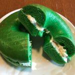 3月17日St Patrick's Day 家でセントパトリックデーを楽しんでみる!