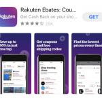 アメリカでオンラインショッピング☆お得なキャッシュバック還元サイト Ebates Rakuten